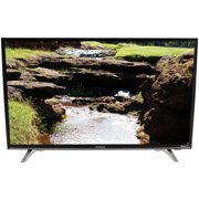 """Hitachi 32"""" Class LED 720P TV - 32R20 - Best Reviews Guide"""