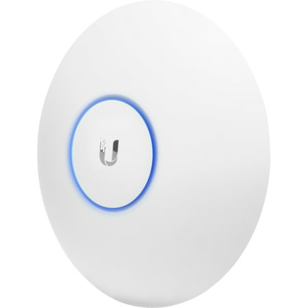 Ubiquiti UAP-AC-HD Indoor/Outdoor 802 11AC Wave 2 Dual-Band Access Point (5  Pk)
