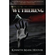 Wuthering - eBook