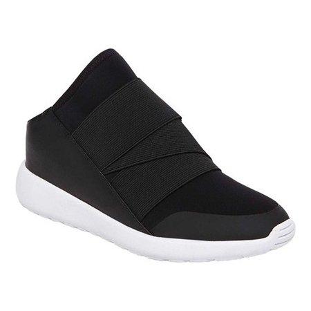 Women's Steve Madden Vine Slip-On Sneaker ()