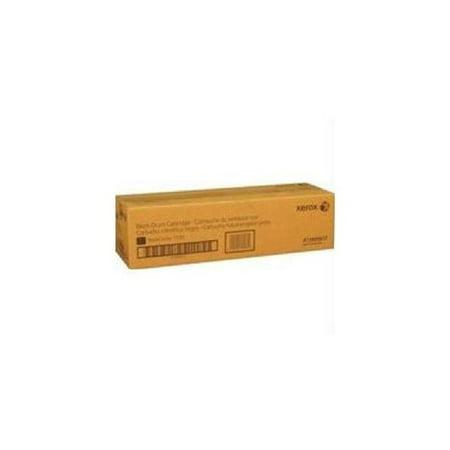 Xerox 013R00657 Imaging Drum Cartridge Laser Imaging Drum Black 67000 Page by