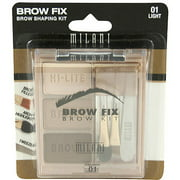 Milani Brow Fix Kit