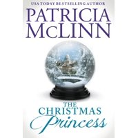 Wedding: The Christmas Princess (The Wedding Series, Book 5) (Paperback)