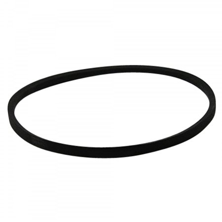 Washing Machine Drive Belt for GE WH1X2026 AP2044592