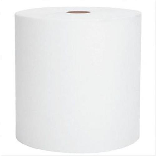 Kimberly-Clark Professional 412-01005 Case-6Pks Scott High Capacity Hard Roll Towels