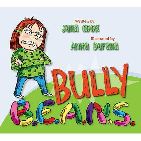 Bully B.E.A.N.S. (Paperback) ()