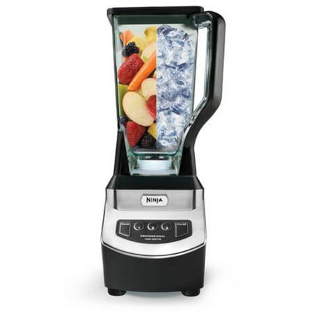 Ninja Professional Blender (NJ600WM)