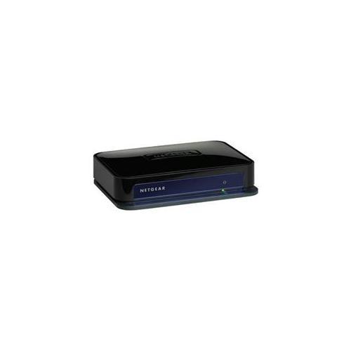 Netgear Push2TV HDTV Adapter