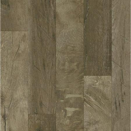 Armstrong  Rustics Premium Laminate Flooring Pack  16 71 Square Feet Per Case Pack