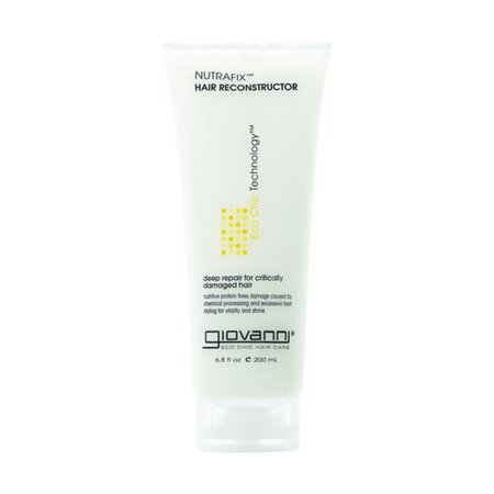 Giovanni Eco Chic Nutrafix Hair Reconstructor (Eco Chips)