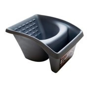 Rolling Dog R20009 4 in. Handy Painters Pot, Pack of 24