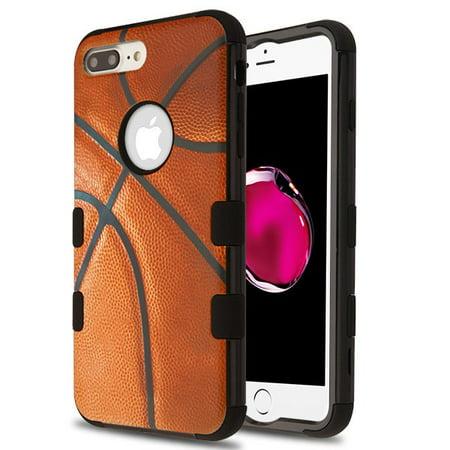 cool iphone 8 phone case