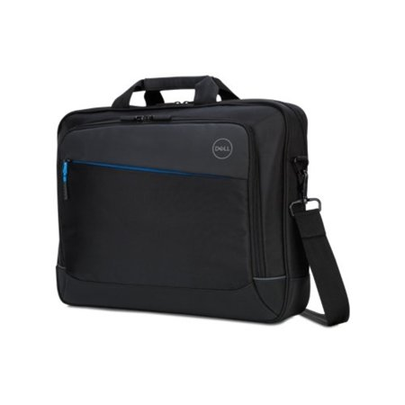 Dell Professional Carrying Case (Briefcase) for 15