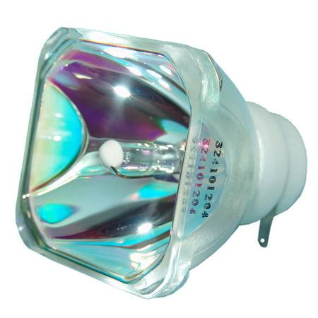 Lutema Economy pour lampe de projecteur NEC NP-P554U (ampoule uniquement) - image 5 de 5