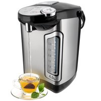 Deals on Rosewill Electric Hot Water Boiler and Warmer 4.0 Liter