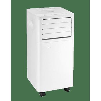 Cool-Living 6,000 BTU 115-Volt Portable 3-in-1 Air Conditioner