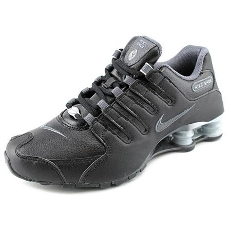 Nike Shox Nz Eu Usa