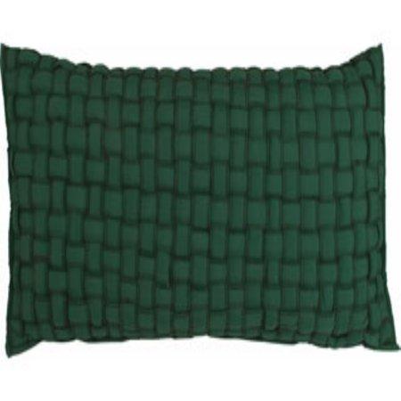 Tranquility Soft Weave Hammock Pillow Walmart Com