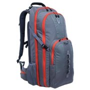 Elite Survival Systems STEALTH - Covert Operations Backpack, Gray