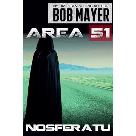 Area 51 Nosferatu ()