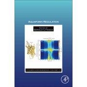Vitamins and Hormones, Volume 112: Aquaporin Regulation, Volume 112 (Hardcover)