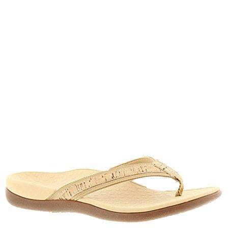 d5e7c75451a6 Vionic - Vionic Orthaheel Women s Tide II Sandals - Walmart.com