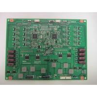 Toshiba 58L8400U LED Driver (C580S01E02B) L580S202EC-C003