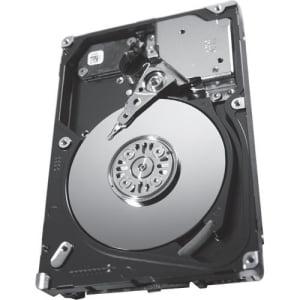 300 Gb Sas Disk - 300GB SAS 6GB/S 15K RPM 64MB DISC PROD SPCL SOURCING SEE NOTES