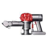 Dyson V6 Trigger Handheld Vacuum Car + Boat