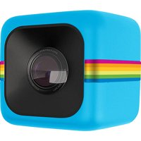 Deals on Polaroid CUBE Lifestyle Sports Action Camera HD 1080p