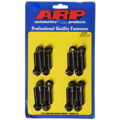Arp Automotive Racing Products 135-2002 Intake Bolt Kit F...
