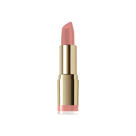 Milani Color Statement Lipstick, Matte Naked