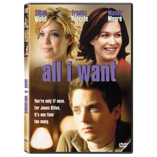 All I Want (Widescreen)