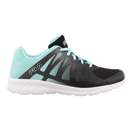 Women's Fila, Memory Finition Running Sneakers ()