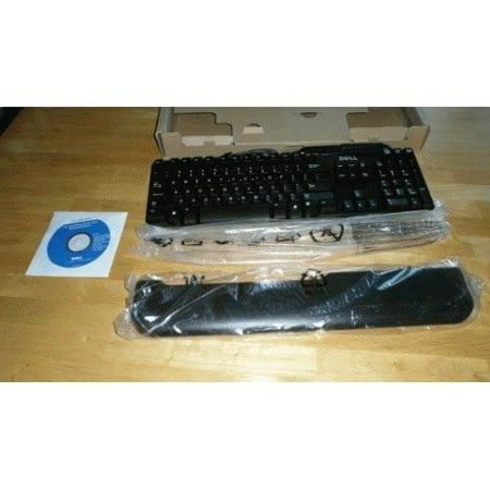 driver for dell keyboard sk-3205