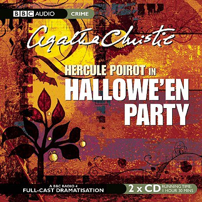 Hallowe'en Party](Halloween Traditions Bbc)