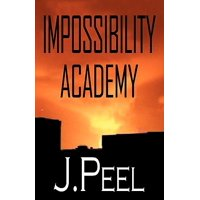 Impossibility Academy