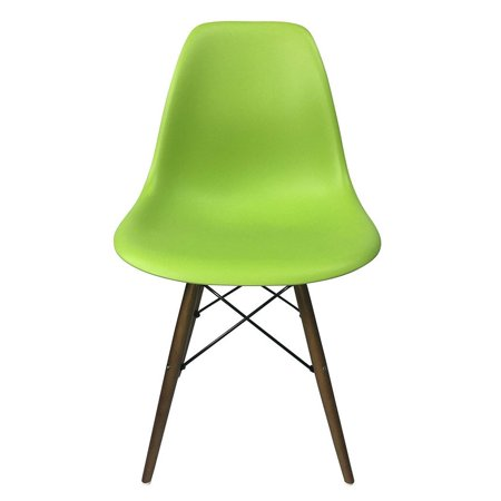 DSW Eiffel Chair - Reproduction - image 13 de 34
