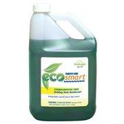 THETFORD 36967 1 Gallon Eco-Smart Deodorant