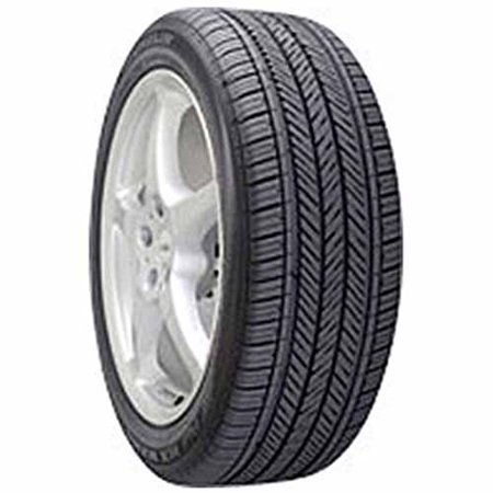 Michelin Pilot MXM4 235/50R18 97 V Tire