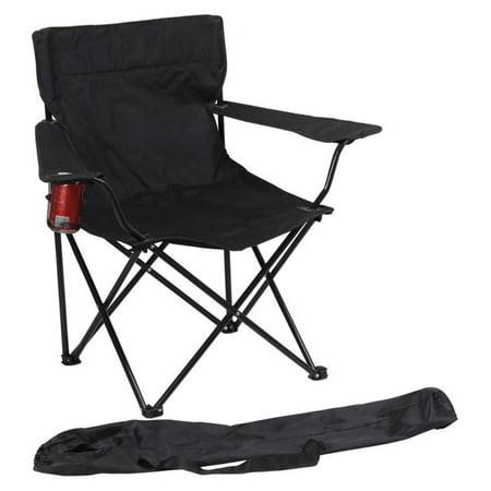 Preferred Nation Folding Sports Chair Walmart Com