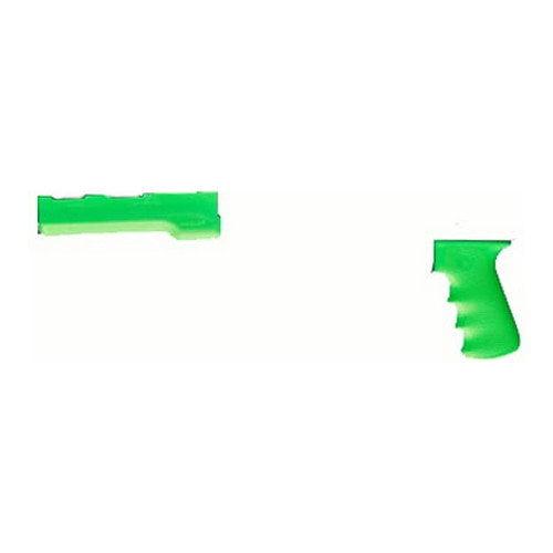 79231 Hogue AK-47/AK-74 Rubber Grip