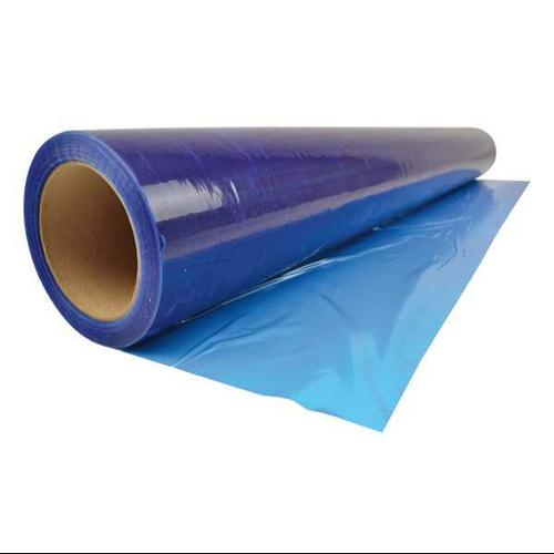 200 ft. Duct Protection Film, Surface Shields, DCR336200B