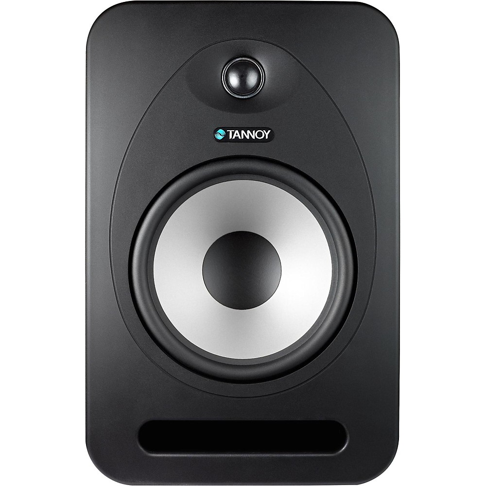 Tannoy Reveal 802 by Tannoy
