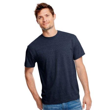 Hanes X-Temp™ Triblend T-Shirt with Fresh IQ
