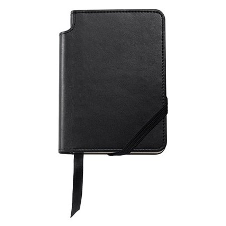 Cross Journal Small Lined - Classic