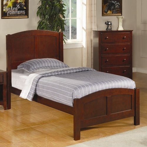 Wildon Home  Perry Twin Platform Bed