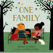 One Family - eBook