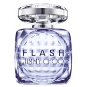 Jimmy Choo Flash Eau De Parfum Spray, Perfume for Women 3.4 oz