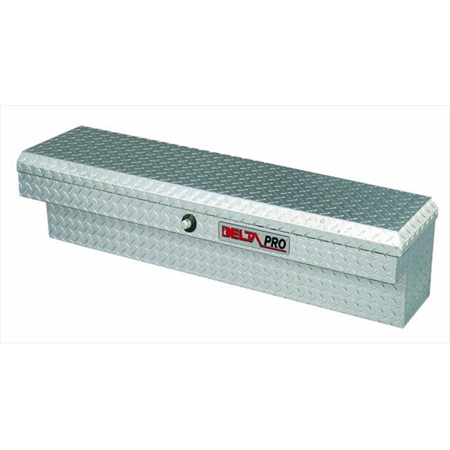 Delta PAN1441000 47 In. Innerside Tool Box Silver - image 1 de 1